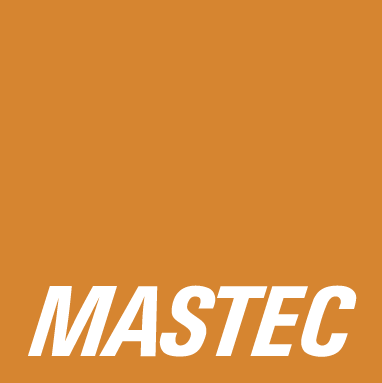 Mastec GmbH