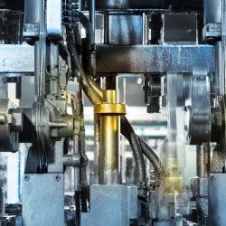 details-machine-in-the-production-PVNMRYZ-min