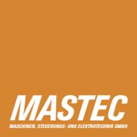 mastec_logo