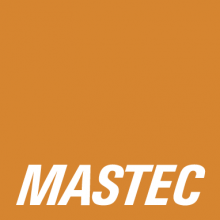 mastec_logo_2